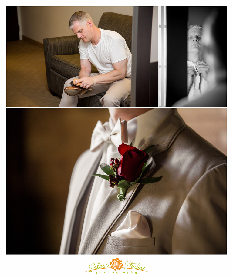 Solas-Studios-Wedding-Geneva-NY-2