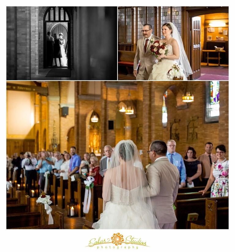 Solas-Studios-Wedding-St-Stephens-Church-Geneva-NY-4