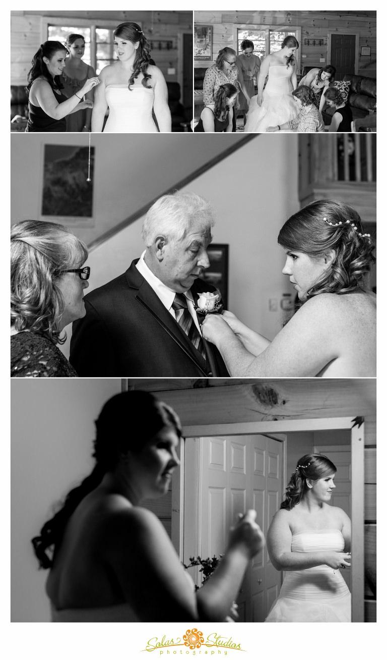 Solas-Studios-Owasco-Lake-Wedding-Auburn-NY-3