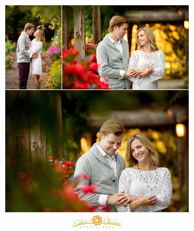 Solas-Studios-Engagement-Session-Ithaca-NY-1