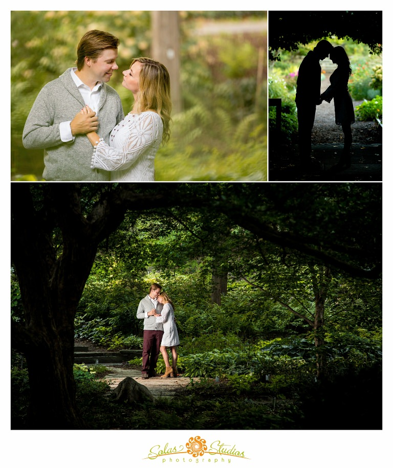 Solas-Studios-Engagement-Session-Ithaca-NY-2