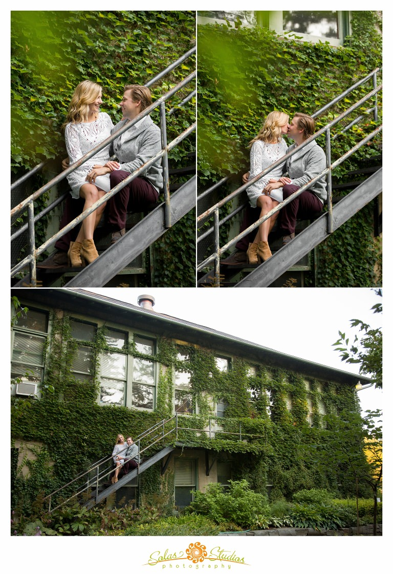 Solas-Studios-Engagement-Session-Ithaca-NY-3