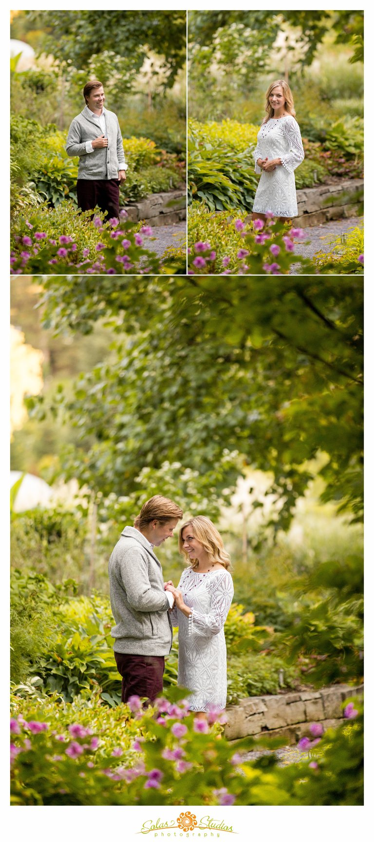 Solas-Studios-Engagement-Session-Ithaca-NY-4