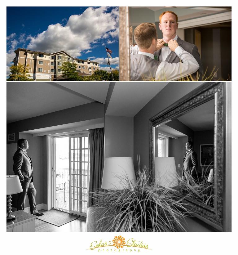 Solas-Studios-Winery-Wedding-at-Wagner-Vineyards-2