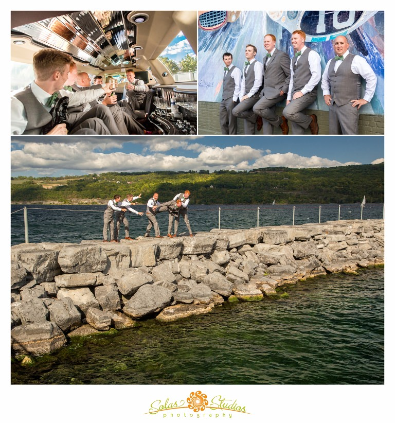 Solas-Studios-Winery-Wedding-at-Wagner-Vineyards-4