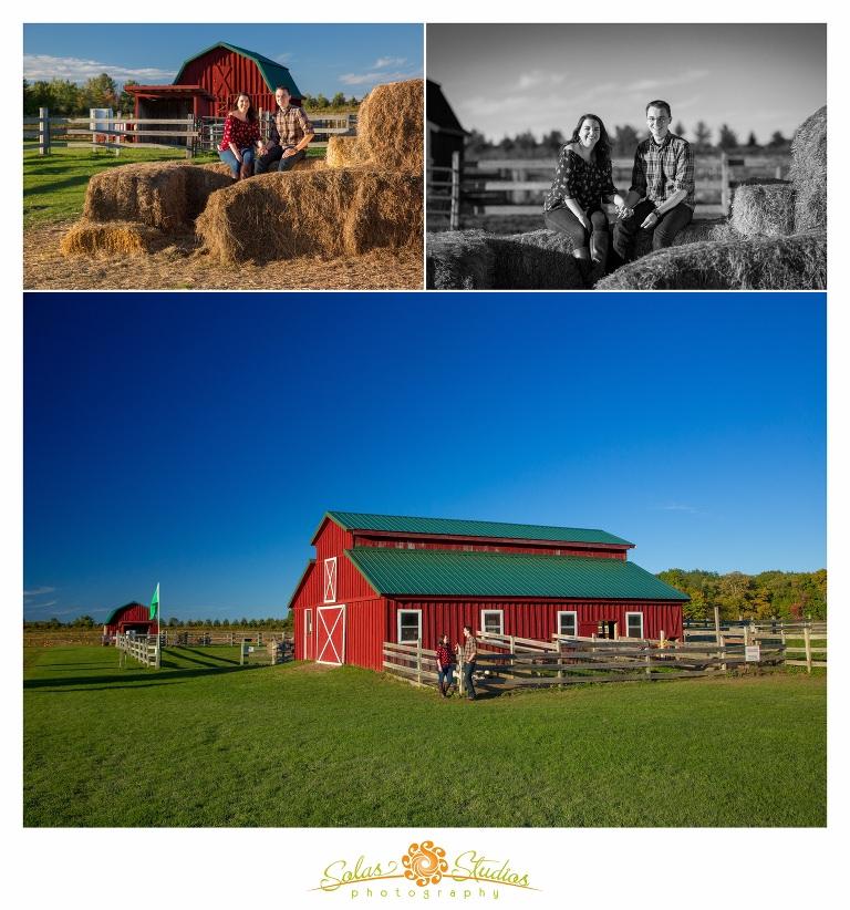 Solas-Studios-Engagement-Session-at-Critz-Farms-1