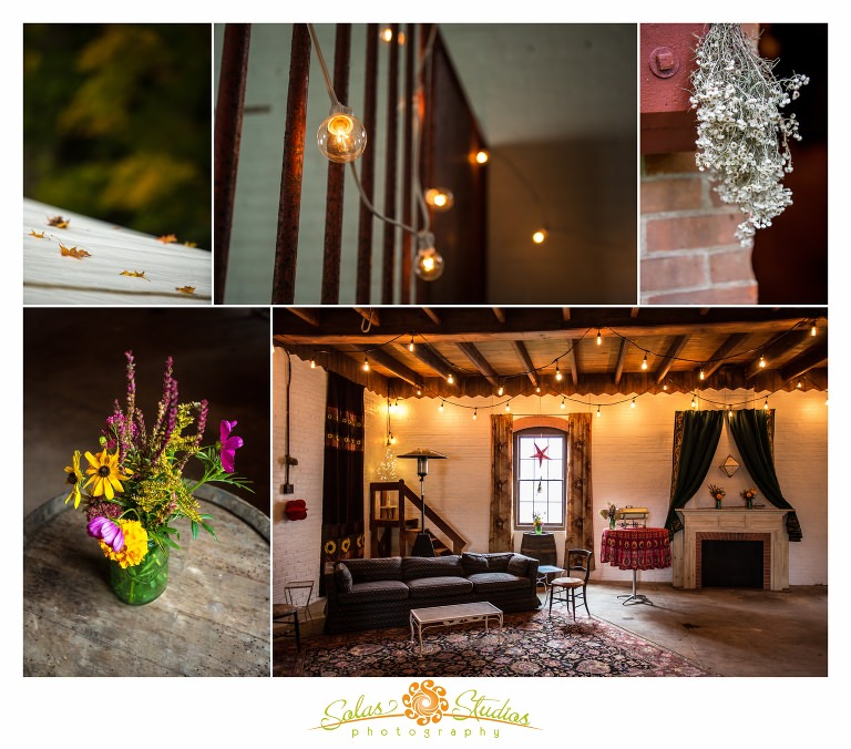 Solas-Studios-Rustic-Farm-Wedding-Cherry-Valley-NY-3
