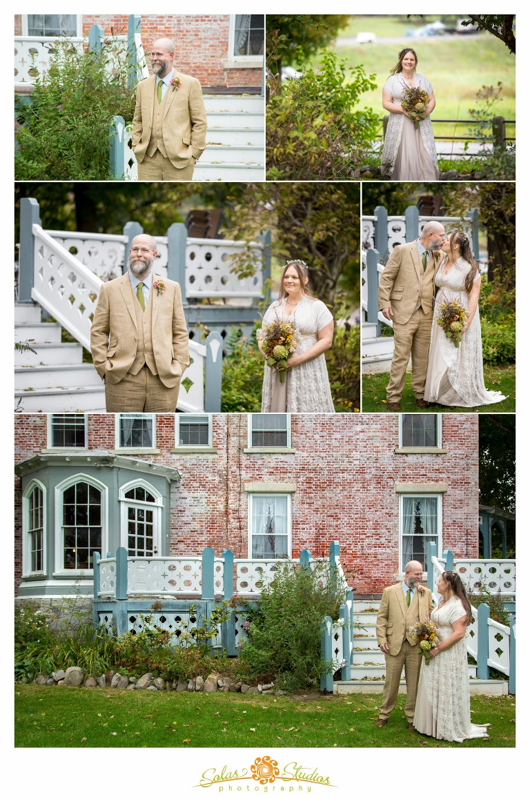 Solas-Studios-Rustic-Farm-Wedding-Cherry-Valley-NY-4
