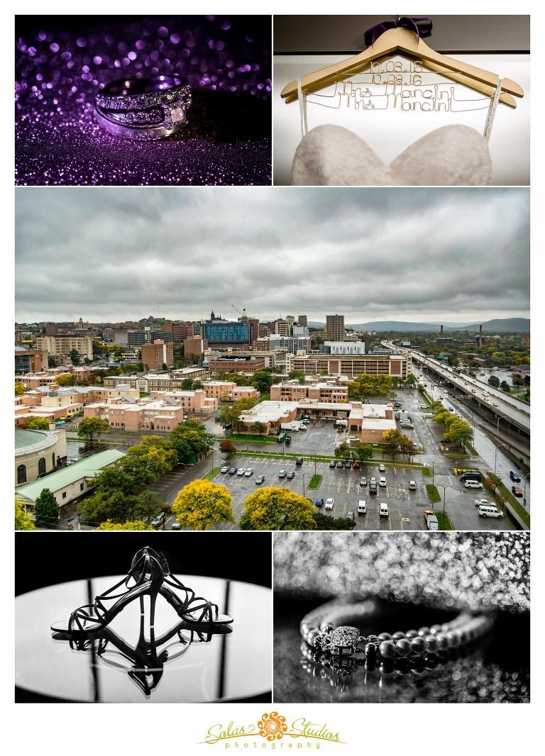 solas-studios-wedding-at-drumlins-country-club-syracuse-ny-3