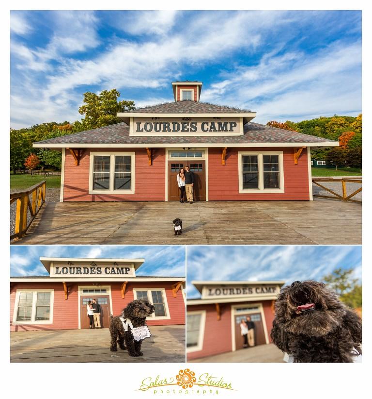Solas-Studios-Engagement-Session-Lourdes-Camp-Skaneateles-NY-3