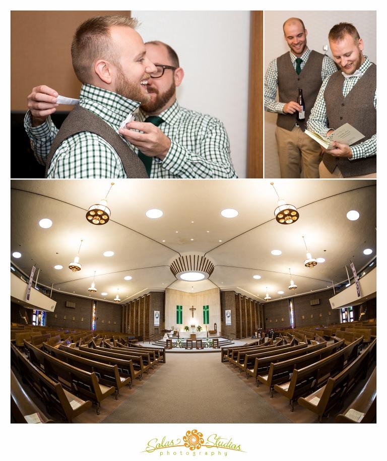 Solas-Studios-Wedding-at-Timberlodge-Arrowhead-Buffalo-NY-4