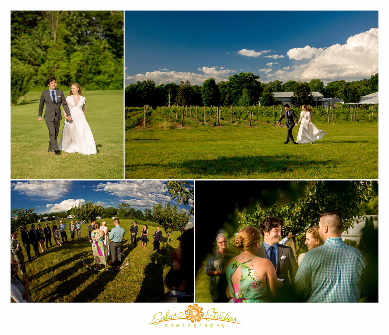 Solas-Studios-Wedding-at-Knapp-Winery-Romulus-NY-2