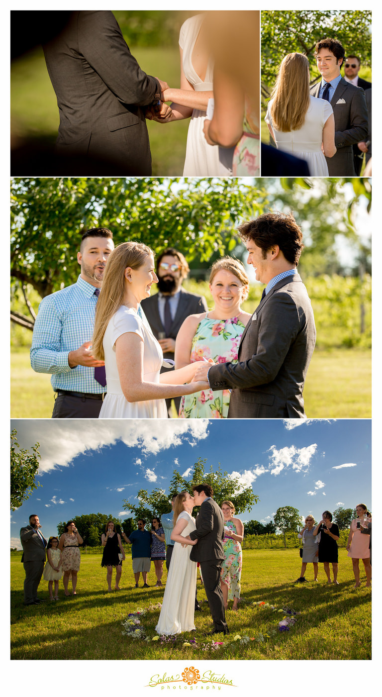 Solas-Studios-Wedding-at-Knapp-Winery-Romulus-NY-3