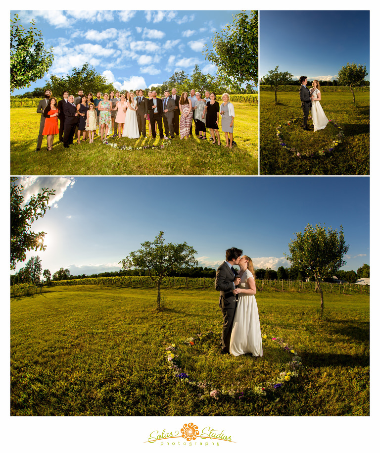 Solas-Studios-Wedding-at-Knapp-Winery-Romulus-NY-4