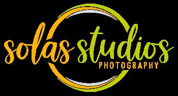 Solas Studios