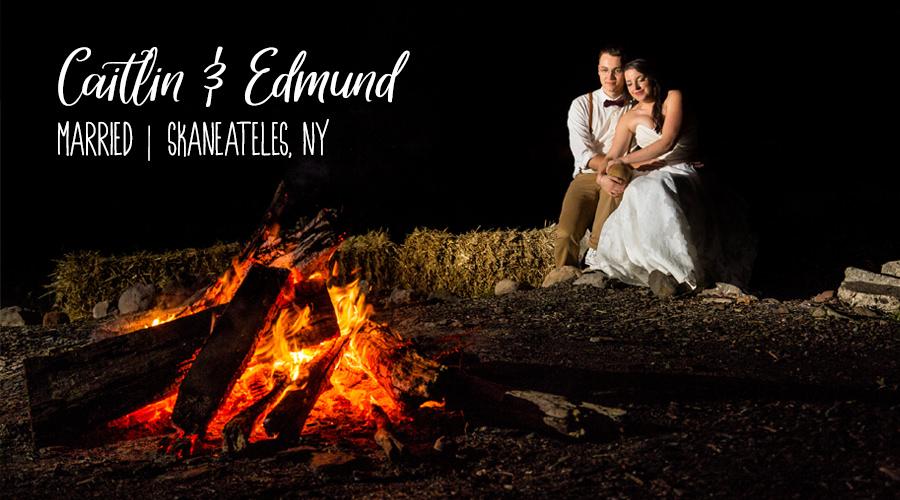 skaneateles wedding photographer