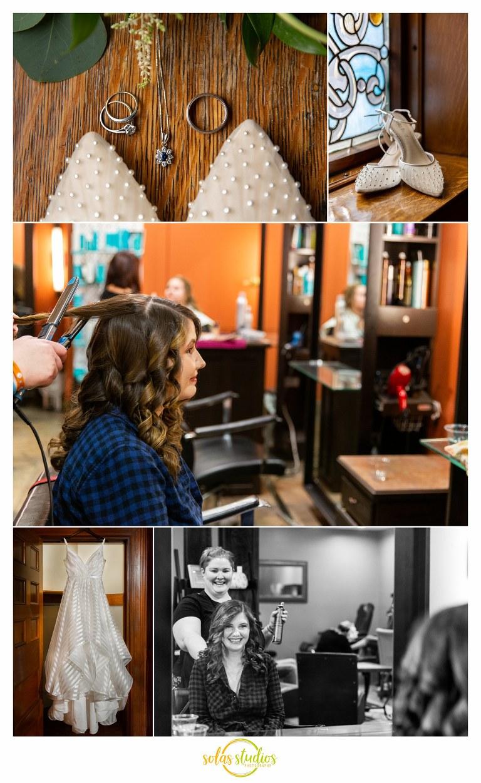 Belhurst Castle Wedding Photos Geneva NY 1 4